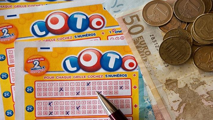 Jackpot! Unemployed Indian man wins whopping US $1 million in UAE raffle draw