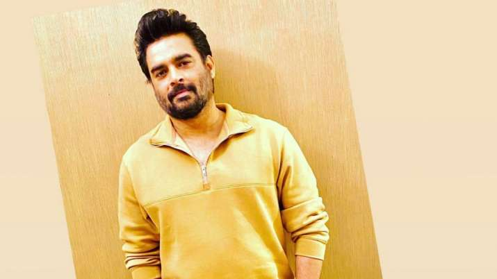 R Madhavan shuts down trolls who claims actor is ruining his career with alcohol and drugs