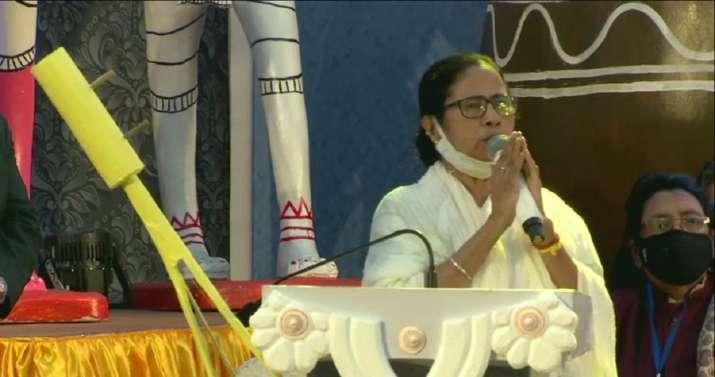 mamata banerjee, bengal assembly polls, bengal assembly elections, tmc, bjp,