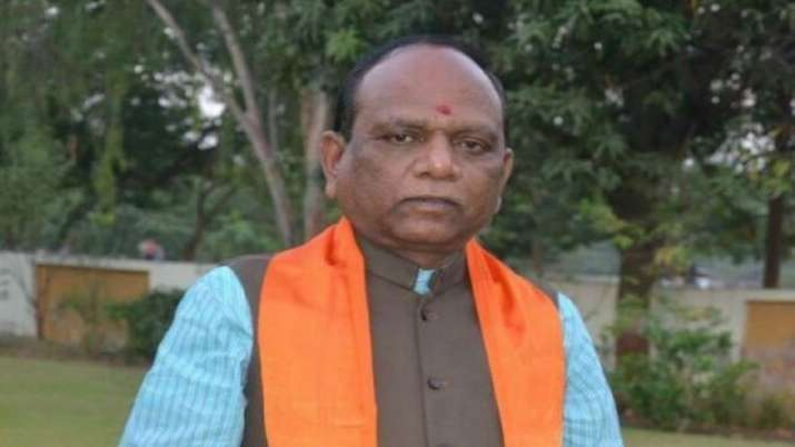 Mansukh Vasava withdraws his resignation from party