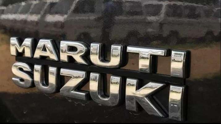 Maruti Suzuki launches online car financing platform 'Smart Finance'