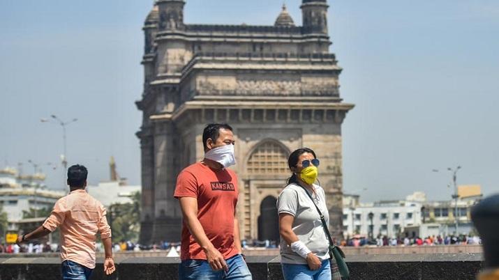 UK COVID-19 strain: Mumbai civic body issues revised SOP