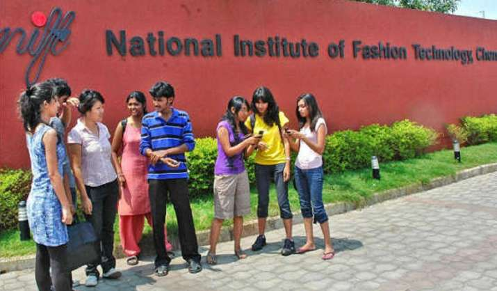NIFT Admissions 2021: Application process begins. Direct link to apply