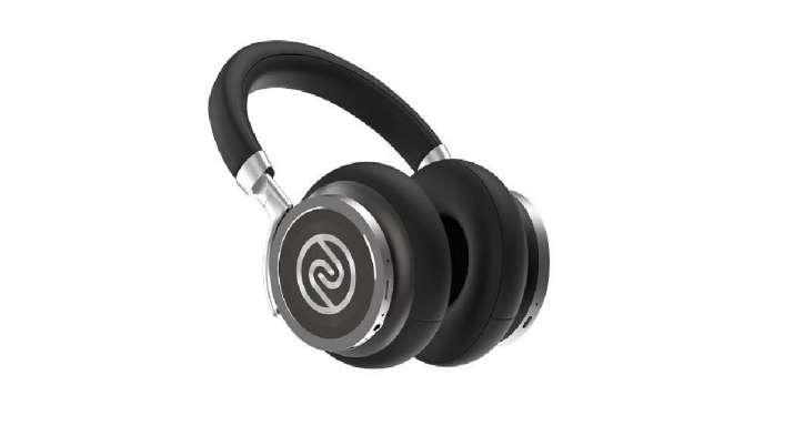 noise, noise audio