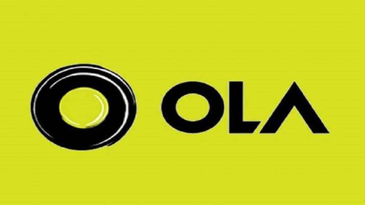 Ola, Ola e scooter factory, Ola e scooter manufacturing facility