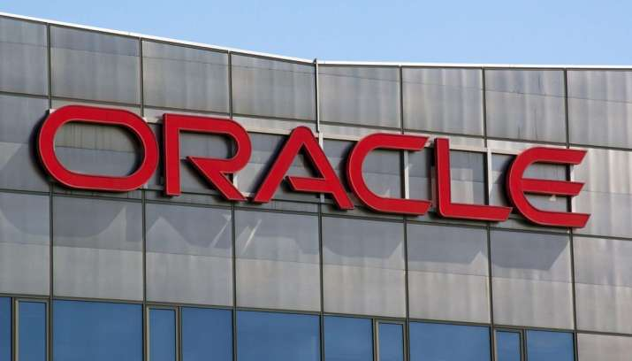 Oracle to move Silicon Valley headquarters to Texas