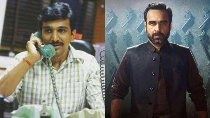 Year Ender 2020: Pratik Gandhi, Pankaj Tripathi, the undisputed stars of OTT