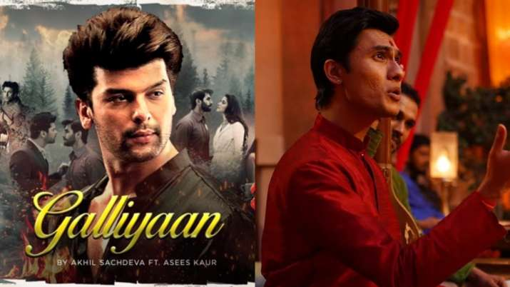 Five best songs from the Indian OTT space that deserve a spot on your playlist now!