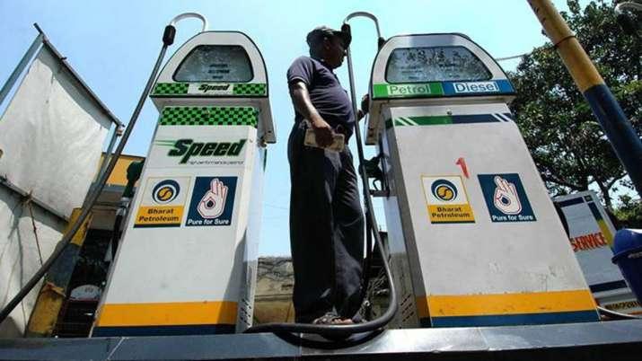 Fuel Price skyrocket: Petrol, diesel prices rise breaking month-long pause