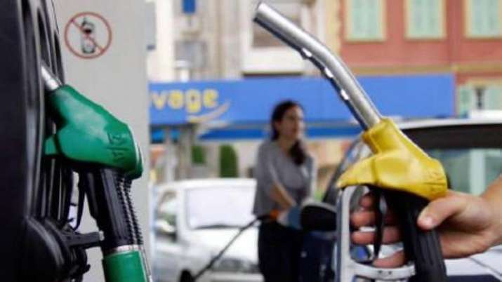 Fuel Prices Today: Petrol, Diesel prices hiked for 2nd day; Check revised rate