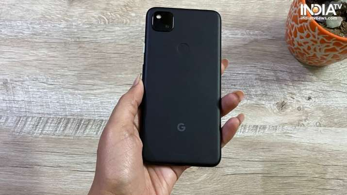 google, google pixel