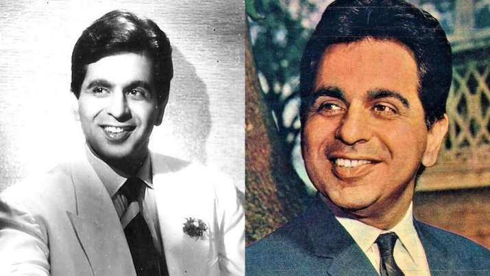 Happy Birthday Dilip Kumar: Ajay Devgn, Big B, Bollywood celebs share heartfelt wishes for Tragedy K