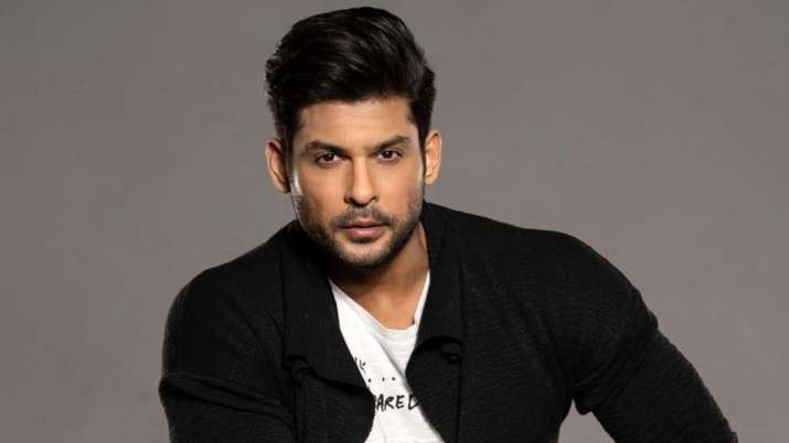 Sidharth Shukla reveals truth about his latest viral video controversy