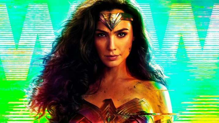 Gal Gadot thrilled with initial reactions to 'Wonder Woman 1984'
