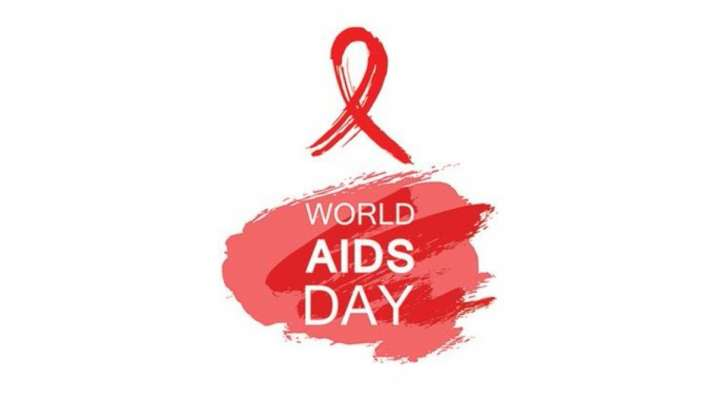World AIDS Day 2020: Know myths and misconceptions