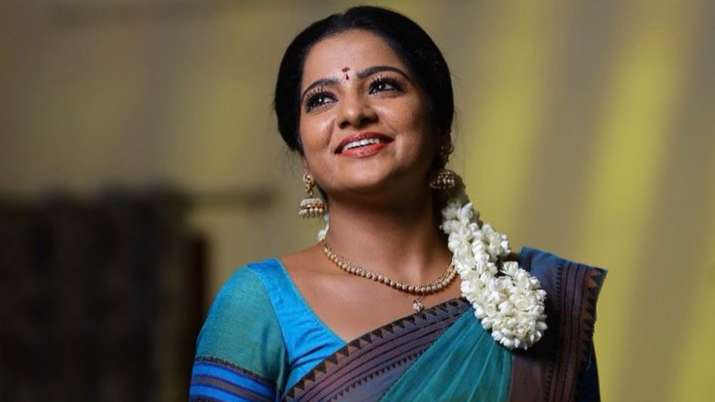 Tamil TV actress VJ Chithra, Pandian stores fame dies by suicide