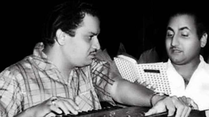 Biopic to ensure composer N Dutta's legacy is not unacknowledged: Son Roop Naik