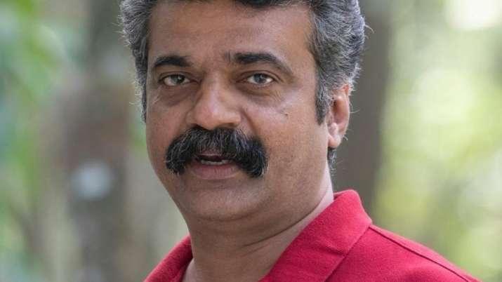 Malayalam actor Anil Nedumangadu dies by drowning