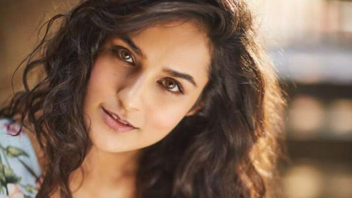 Beg Borrow Steal's Angira Dhar joins Amitabh Bachchan and Ajay Devgn in 'Mayday'
