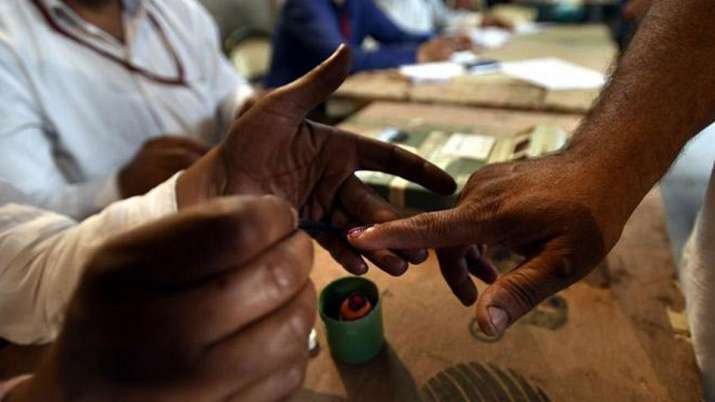 Jammu and Kashmir DDC polls: Over 25 percent voters exercise franchise in initial hours of polling
