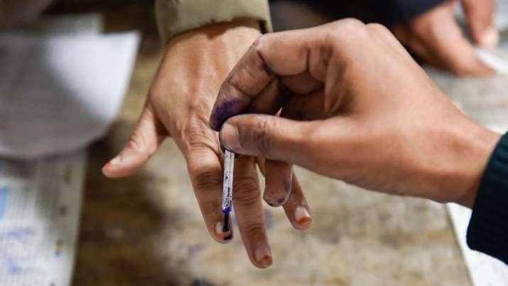 Karnataka local body polls: Results of 36,781 seats awaited