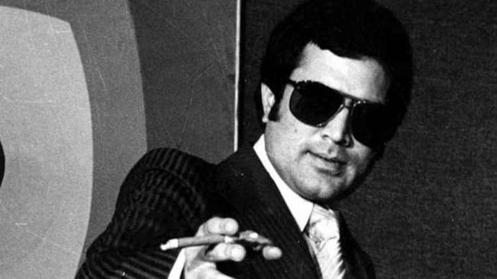 Happy Birthday Rajesh Khanna: Remembering 'first superstar' of Indian cinema