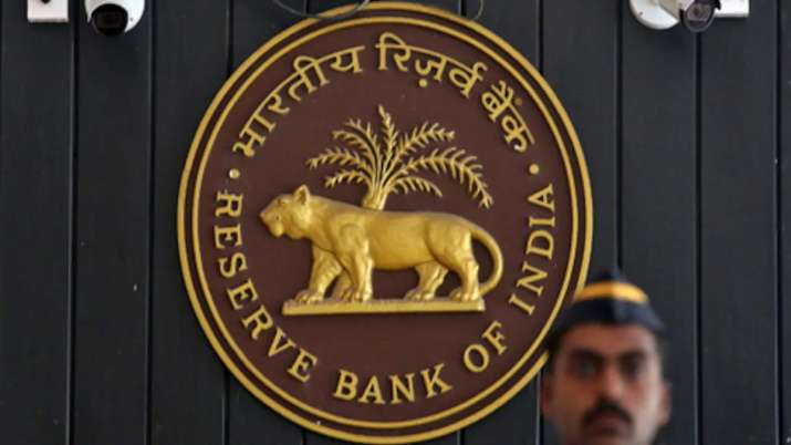 RBI to set up Automated Banknote Processing Centre in Jaipur