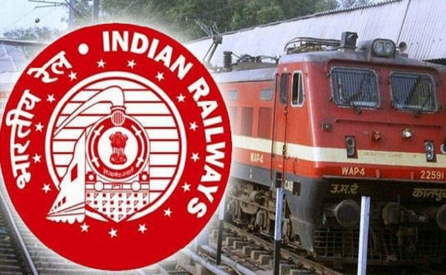 RRB Recruitment Exam: Important instructions, guidelines for candidates