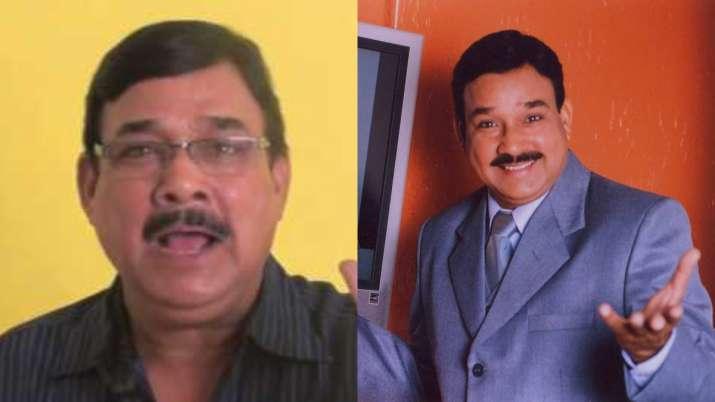 Veteran actor Shivkumar Verma battling for life, CINTAA seeks monetary help from Akshay, Salman Khan