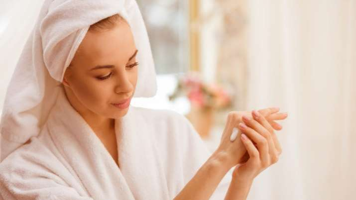Worries about your skin in winters? Time for some expert tips by Shahnaz Husain
