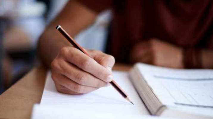 Assam Police exam paper leak scam