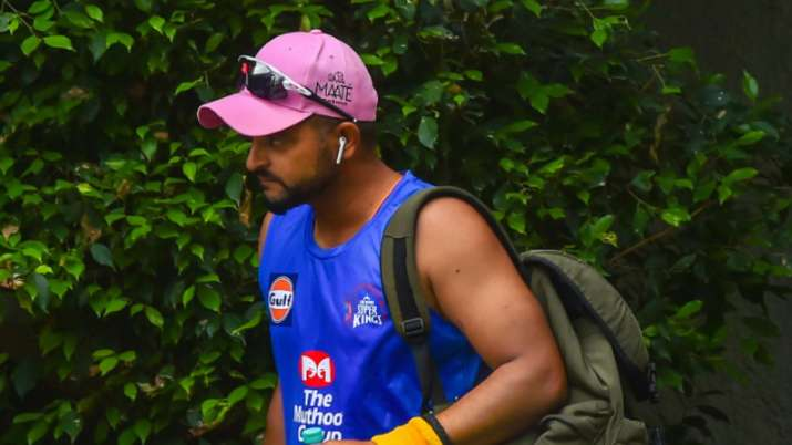 suresh raina, mumbai police, suresh raina india, suresh raina booked, mumbai nightclub