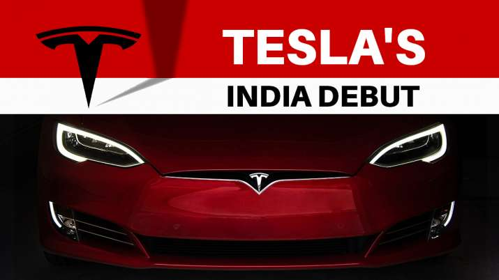 Tesla to begin operations in India in early 2021,tesla model 3 price in india,tesla cars price in in