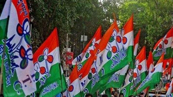 West Bengal: TMC leader shot at in Jalpaiguri