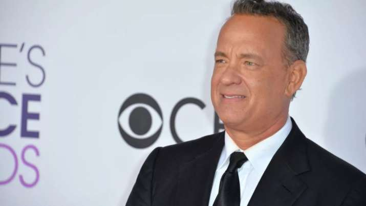 Tom Hanks says cinema halls will 'absolutely' survive COVID-19