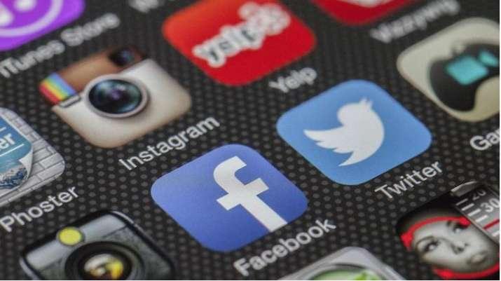 facebook, apple
