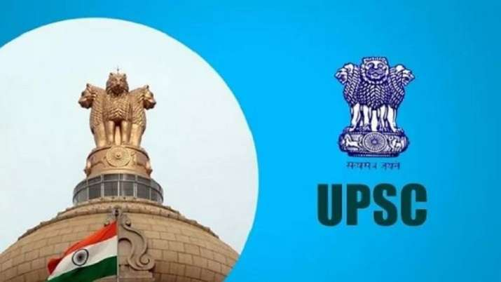UPSC Exam Date 2020: IFS Main Exam to begin from Feb 28. Check complete schedule