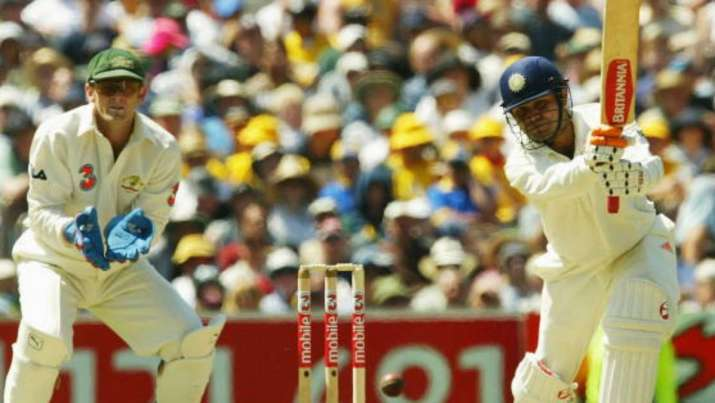 AUS vs IND: Top 4 moments from Boxing Day Test history between the two modern rivals | Cricket News – India TV