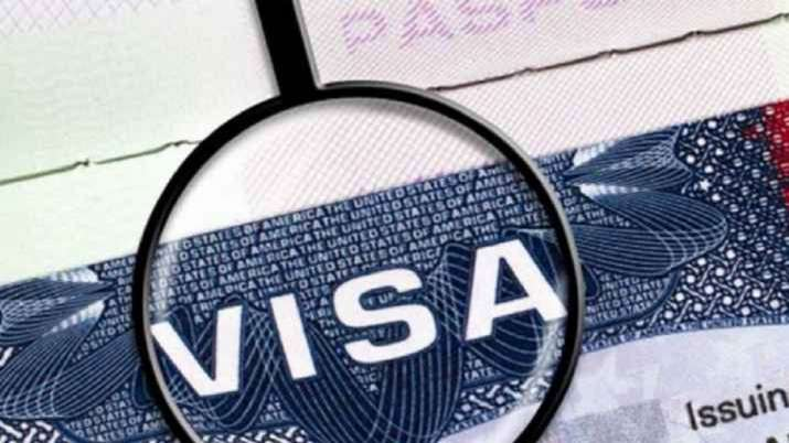 US to modify H1B visa selection process, to give priority to wages, skill level