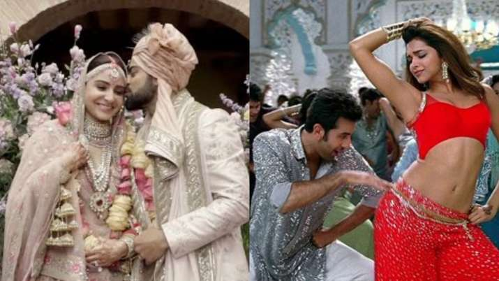 Getting married? 10 new-age songs that you should definitely play on the big day!