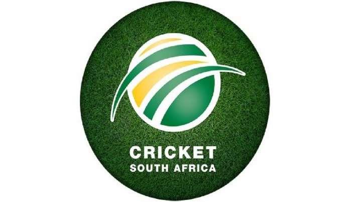 Cricket South Africa (CSA)