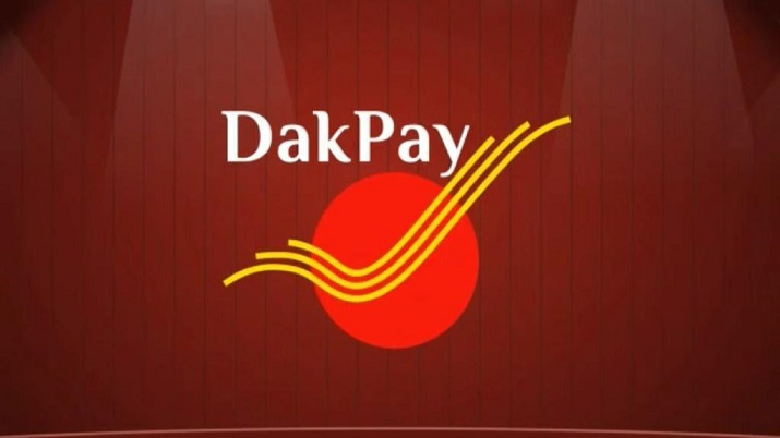 dakpay payments app