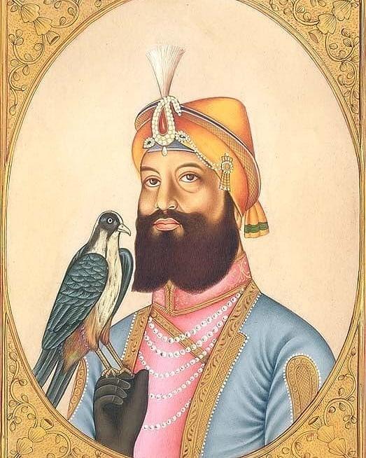 India Tv - Guru Gobind Singh Jayanti 2021: Kutipan, keinginan, dan gambar yang menginspirasi
