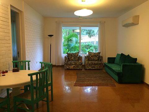 India Tv - Inside pics of Jennifer Winget's Goa home reflects serenity