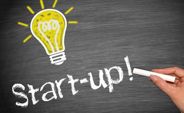 Indian startups attract $10.14 billion in funding in 2020: