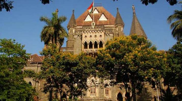 Bombay HC judgement on sexual assault 'obnoxious,
