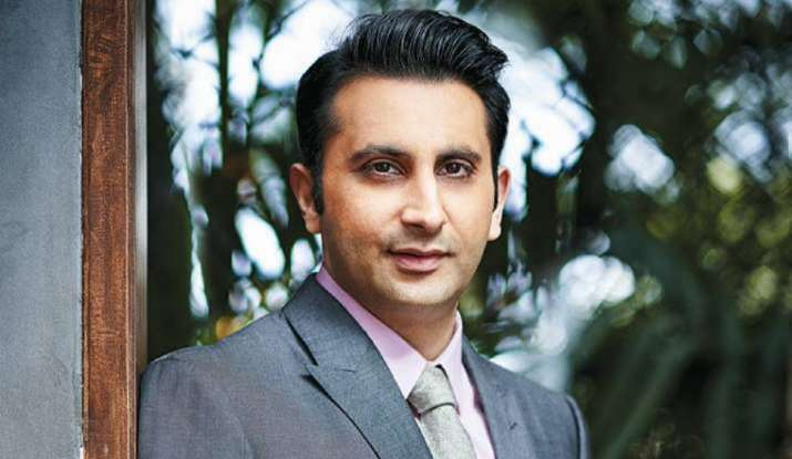 After Covishield , Serum Institute hope to launch COVOVAX vaccine by June, says Adar Poonawalla
