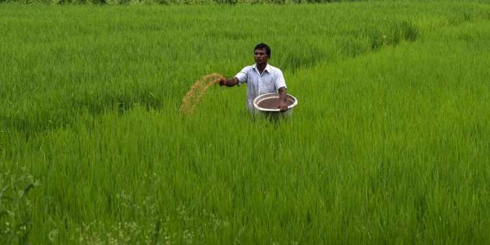 Govt may hike agri credit target to about Rs 19 lakh cr in Budget
