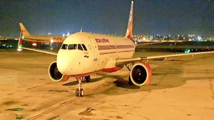 Air India opens bookings for India-UK flights | Check schedule, routes, booking rules