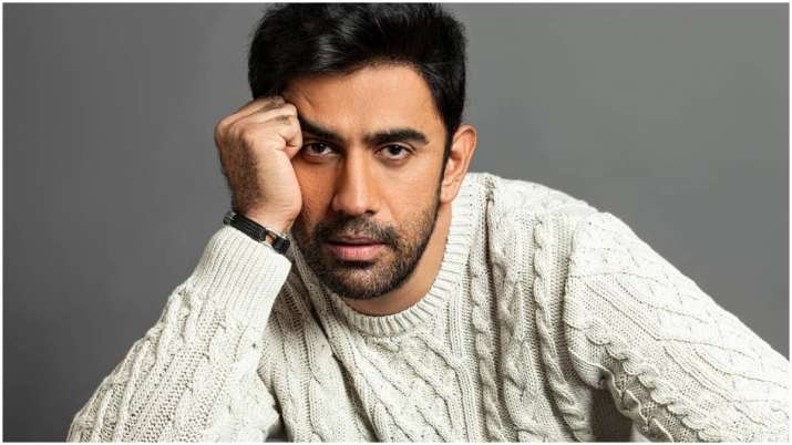 Amit Sadh says he'll never do a film to buy a house, or a car